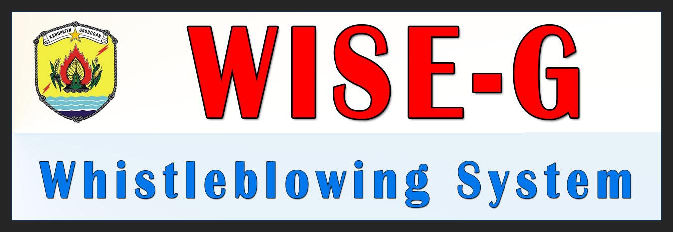 WISE-G