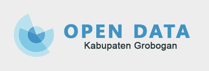 Open Data System